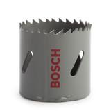 Bosch 2608584117 HSS-Bimetal Hole Saw 51mm - 2