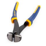 Irwin Vise-Grip 10505517 Nipper Pliers 8in / 200mm - 2