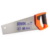 Irwin Jack 1897526 Universal Plus 880 Handsaw 14in / 350mm 8T/9P - 1