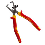 Stanley 0-84-010 FatMax VDE Insulated Wire Strippers