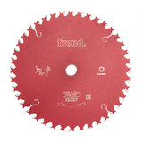 Freud F03FS03708 LP40M 012P Cross Cutting Saw Blade 184 x 2.6mm x 16 x 40T