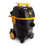 V-TUF Mini Plus Syncro M-Class Wet & Dry Dust Extractor