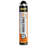 Everbuild B2FIREGUN Fire Foam B2 Gun Grade 750ml