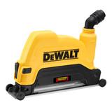 Dewalt DWE46229 Angle Grinder Concrete Cutting Guard 230mm