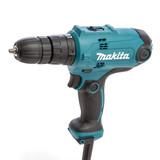 Makita HP0300 10mm Corded Hammer Drill Driver 110V 1