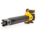 Dewalt DCMBL562P1 XR Brushless Blower (1 x 5.0Ah Battery)