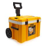 Dewalt DWST83281-1 TStak Cooler