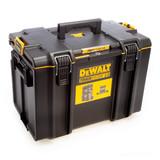 Dewalt DWST83342-1 Toughsystem 2.0 DS400 Toolbox