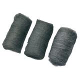 Harris 102064324 Seriously Good Steel Wool 1