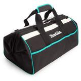 Makita 832411-9 Tool Bag Medium Size