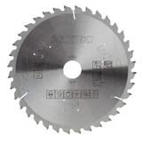 HiKOKI 752447 Saw Blade For Wood 216mm x 30mm x 36T
