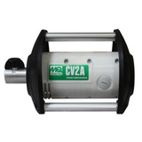 Multiquip CV2A 2HP Electric Concrete Vibrator 110V