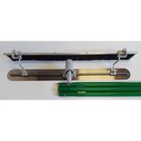 Multiquip Fresno Broom Complete Kit 4ft