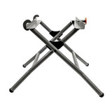 X-Stand for iQTS244 Dry Cut Tile Saw
