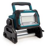 Makita DML809, 14.4V / 18V LXT 96 LED Worklight 240V