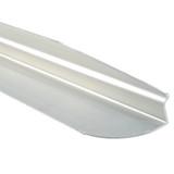 Multiquip EU1200 Blade to suit Multiquip Screed 4ft/1.22m