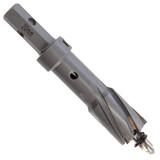 HMT 101030-0200 VersaDrive TCT HoleCutter 20 x 55mm