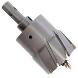 HMT 101030-0500 VersaDrive TCT HoleCutter 50 x 55mm