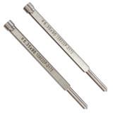 HMT 108030P-0170 CarbideMax 40 Broach Cutter Pilot Pin 12-17mm (Pack Of 2)