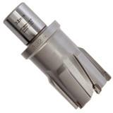 HMT 108030-0320 CarbideMax 40 TCT Magnet Broach Cutter 32mm