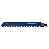 Bosch S1543HM (2608900414) Reciprocating Saw Blade CT for Hollow Brick 190mm / 7.5in