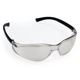 Senco PC1166 Wrap-Around Clear Safety Glasses