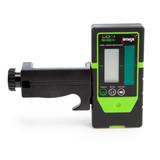 Imex LDG1 Line Laser Reciever Green