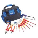 Draper 53010 Electricians Hand Tool Kit