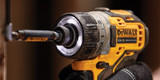 DeWALT DCF815 Cordless Impact Driver – Who Should Buy One Today