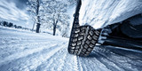 Winter Driving Conditions – Be Prepared for winter