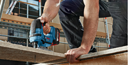 Cordless Jigsaw Buying Guide