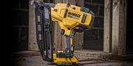DeWALT DCN660 – Top 5 Things You Need to Know