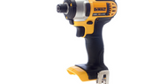 Impact Drivers – What Are They and Do I Need One