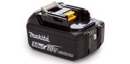 Makita's 5Ah li-ion Batteries: What You Need to Know