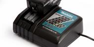 Makita 18v Cordless Batteries – Toolstop University Guide