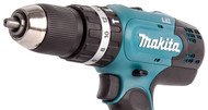 Makita DHP453 Combi-Drill – a Great Addition to Your Kit