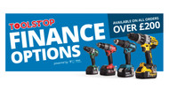 Pay 4 Later – A Brand New Way to Buy Power Tools from Toolstop