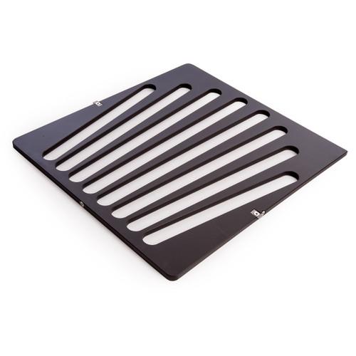 Trend DGP/IP/SF Inner Plate Straight Fan - 1