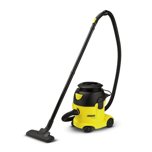 Karcher T10/1 Professional Vacuum Cleaner 240V (1.527.411.0) - 2