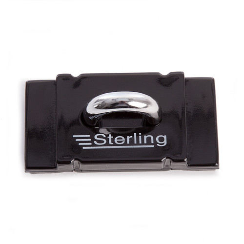 Sterling GA3 Security Anchor