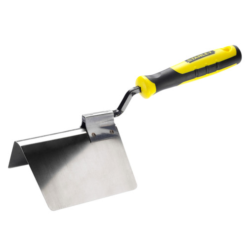 Stanley STHT0-05622 Stainless Steel Outside Corner Tool - 1
