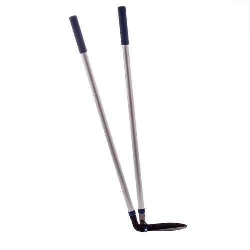 Buy Spear & Jackson 4870RS Razorsharp Edging Shears 8 Inch / 200mm Blades at Toolstop