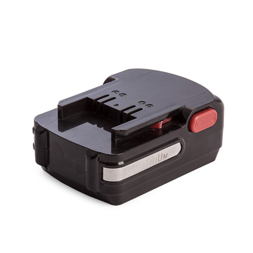 Sealey CP313BP Cordless Power Tool Battery 18v 1.5ah Li-ion (For CP313) - 1
