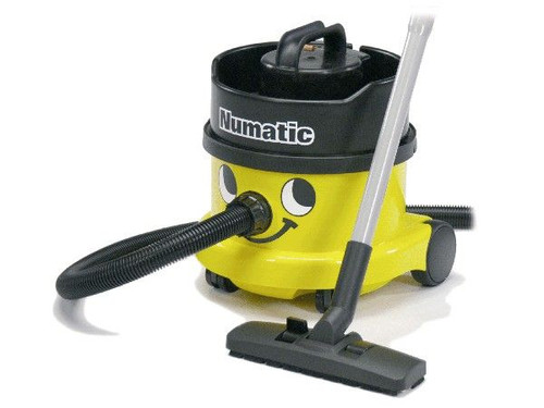 Buy Numatic NVH200-2 9L Dry Vacuum (NPH1 KIT) 110V at Toolstop