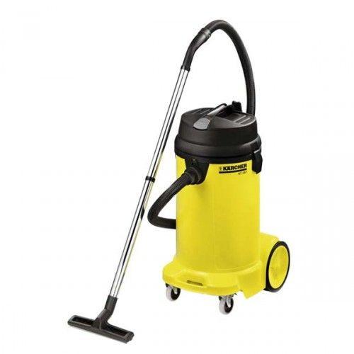 Buy Karcher NT 48/1 Wet & Dry Vacuum Cleaner 110V at Toolstop