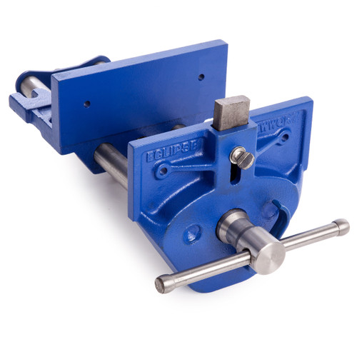 Eclipse EWWQR7 Woodworking Vice Quick Release 7 Inch / 178mm