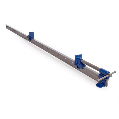 Eclipse ETBR54 T Bar Clamp 54in / 1370mm - 2