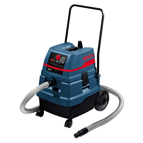 Bosch GAS50 Wet and Dry Universal Dust Extractor / Vacuum Cleaner 110V - 5