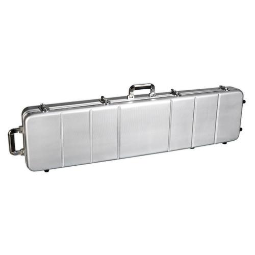 Buy Sealey AP619 Portable Gun Case With Wheels at Toolstop