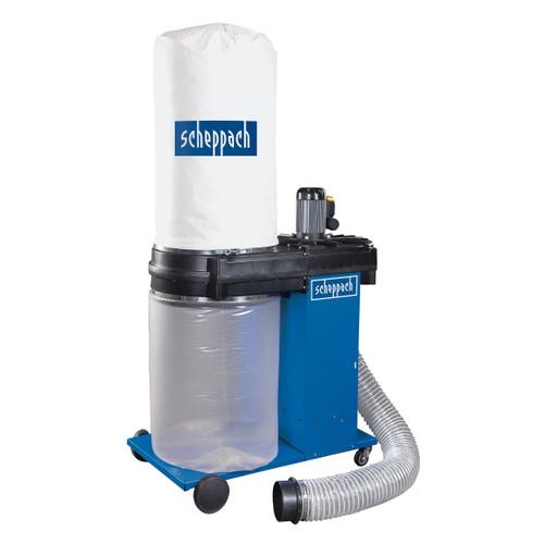 Buy Scheppach HD15 2000 M3/H Dust Extractor 240V at Toolstop